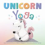 Cover_CasconeSheppard_Unicorn Yoga